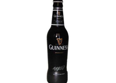 distribuzione birra roma